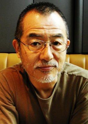 Kushida Kazuyoshi in 1980 Japanese Movie (2003)