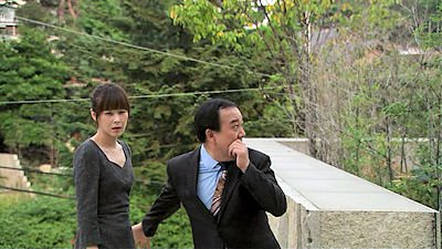 Protect the Boss Episode 15