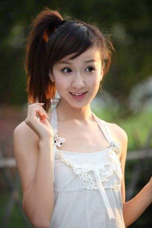 Yi Xiao Lou