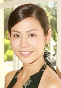 Jessica Hsuan Jessica Hsuan (宣萱)...
