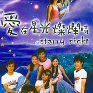 Starry Night (2004) photo