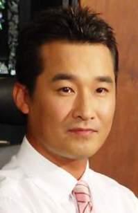 Chang Hoon Lee