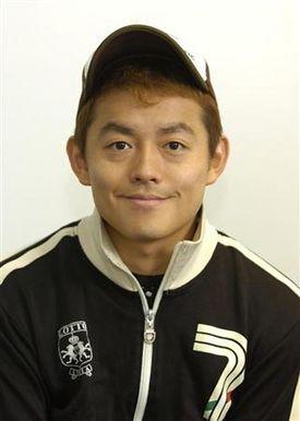 Itoda Jun in Waya! Ucchu Ichi No Osekkai Daisakusen Japanese Movie (2011)