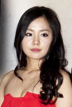 Han Ha-Yoo Nude Photos 29