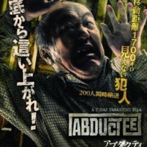 Abductee (2013) photo