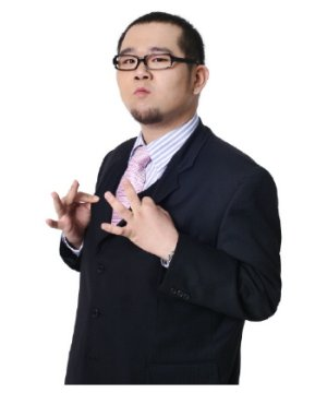 Yong Hoon Kim