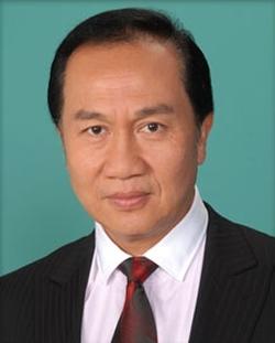Man Fu Kwok