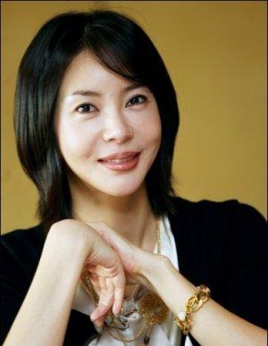 Moon Young Kang