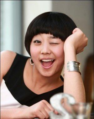 92dK7c - Актеры дорамы: Скандальная беременность / 2008 / Корея Южная