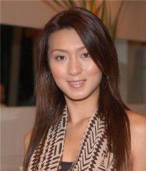 Claire Yiu in Ten Tigers of Guangdong Hong Kong Drama (1999)