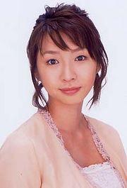 Miyuki Sakai