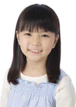 Ohashi Nozomi in Honto ni Atta Kowai Hanashi: Winter Special 2009 Geinokai Kinkyu Jyorei Special Japanese Special (2009)