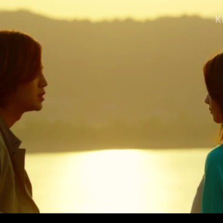 Love Rain Episode 19