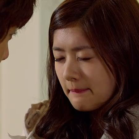 Playful Kiss Episode 7