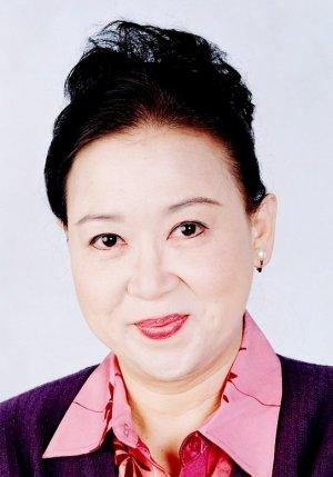 Yuet Mei Chu