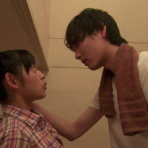 Itazura na Kiss - Love in Tokyo Episode 6