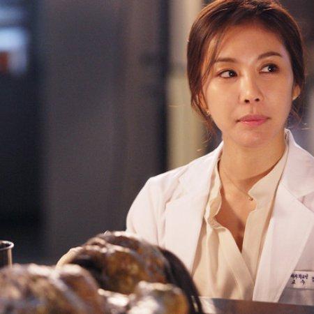 Drama Special Series Season 1: Dream of 400 Years (2011) photo