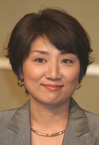 Matsushita Yuki in Leave It to the Nurses Japanese Movie (2002)