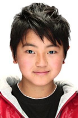 Otsuki Takehiro