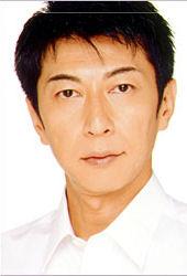 Sasai Eisuke in Hokaben Japanese Drama (2008)