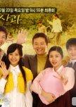 Family Drama Watchlist
