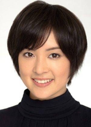 Kitagawa Hiromi in Cupid no Itazura: Nijidama Japanese Drama (2006)