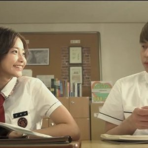 Monstar Episode 5