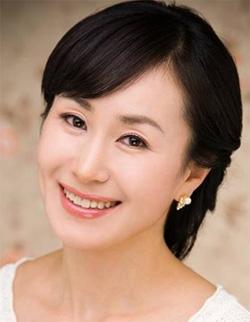 Ji Yoon Seol