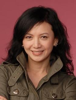 Wah Sin Tsang