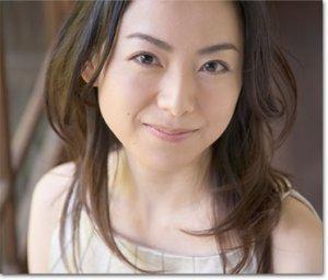 Sachiko Sakurai