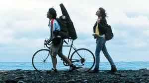 Island Etude (2006) poster