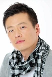 Chan Jung