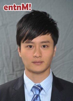 Brian Tse