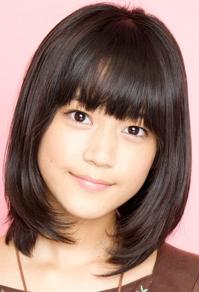 Kariya Yuiko in Kingyo Club Japanese Drama (2011)