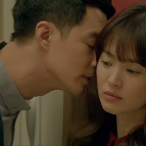That Winter, The Wind Blows Episode 9