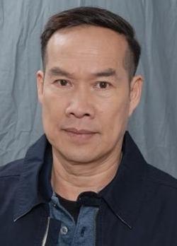 Jason Pai in L'Escargot Hong Kong Drama (2012)