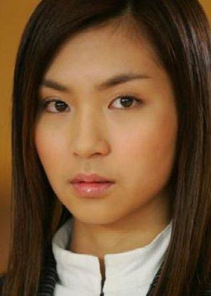 Carmen Tang in 18, Censoring or Not? Taiwanese Drama (2007)
