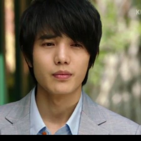 Love Rain Episode 18