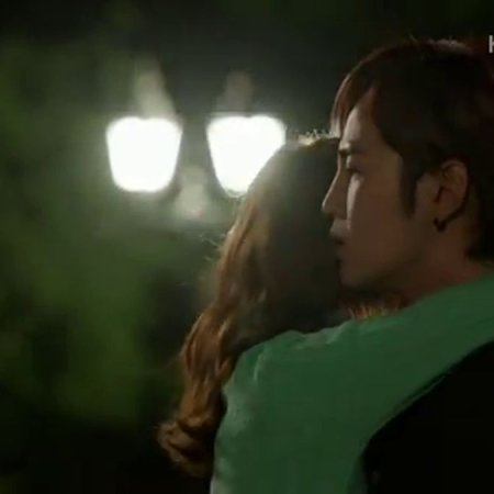Love Rain Episode 15