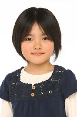 Omori Ayane