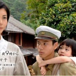 Grave of the Fireflies (2005) photo