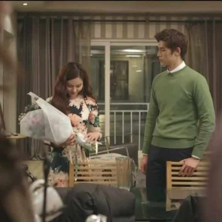 Flower Boy Next Door Episode 3