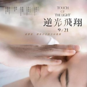Touch of the Light (2012) photo