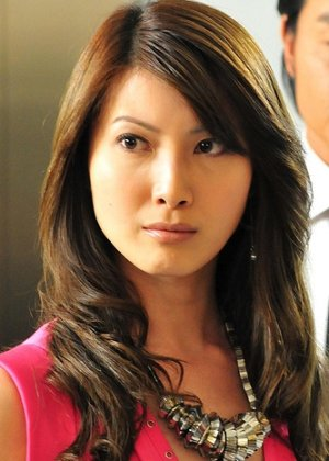 Jeanette  Aw in The Little Nyonya Chinese Drama (2008)