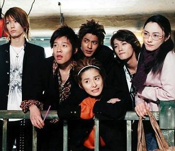 Gokusen 2 (2005) photo