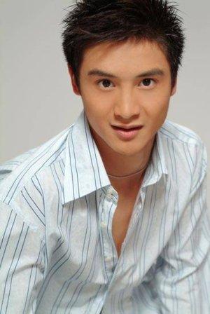 Liang Tian
