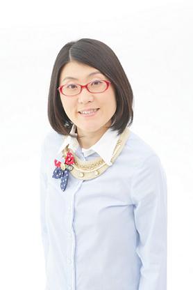 Mitsura Yasuko in Clover Japanese Movie (2014)