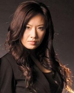 Man Chi Cheung