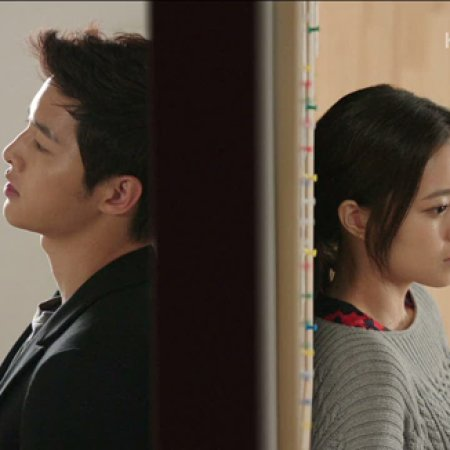 The Innocent Man Episode 11
