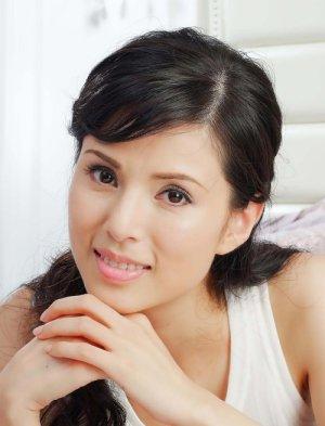 Wai Han Lee